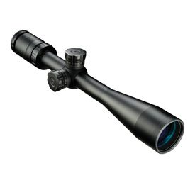 16524 4-12x40 P-TACTICAL .223 BDC 600