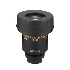 6954  16x/24x/30x Wide Digiscoping Eyepiece