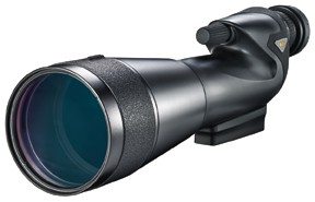 6974 20-60x82mm PROSTAFF 5 Straight Body with Eyepiece