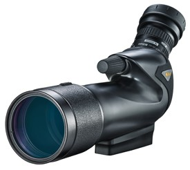 6977 16-48x60mm PROSTAFF 5 Angled Body with Eyepiece