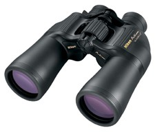 7234 10-22x50 Action Zoom XL*