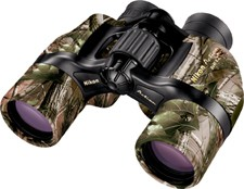 7261 8x40 Action REALTREE APG