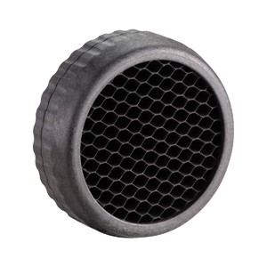 806 42mm ARD for MONARCH Scopes