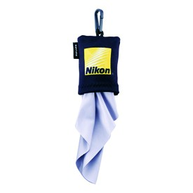 8072  Micro Fiber Cleaning Cloth