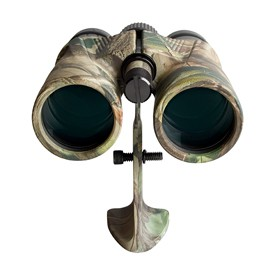8178 Camo Tripod Adapter