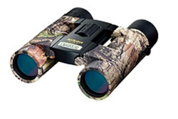 8230  10x25 REALTREE Outdoors