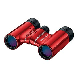 6490 8x21 ACULON T01 Red