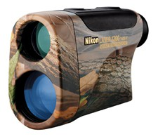 8359  Team REALTREE Laser1200