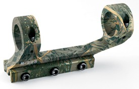837 AR Style Mount REALTREE Max-1