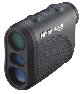 8397 ACULON Rangefinder Dark Green
