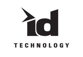 ID TECHNOLOGY