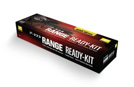 16387 P-223 Range Ready Kit